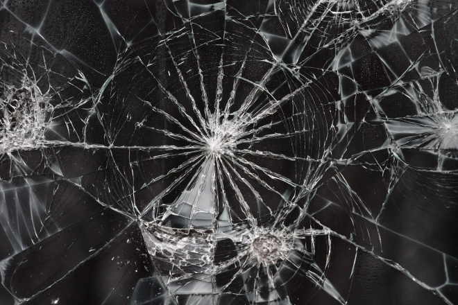Cracked_Glass_Texture_I_by_EverythingIsInStock